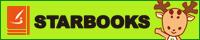 STARBOOKS
