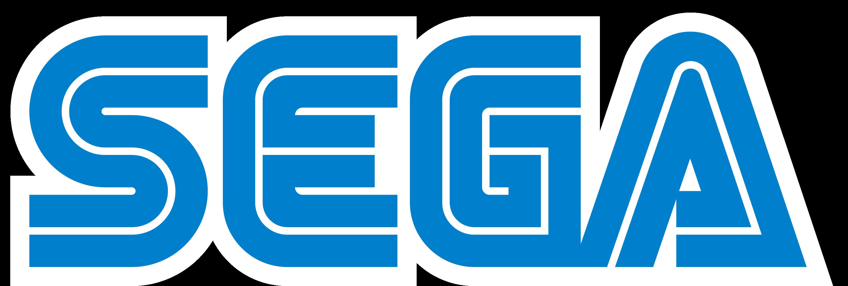 SEGAロゴ(Web用)