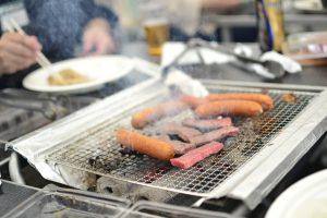 BBQ_肉_color02