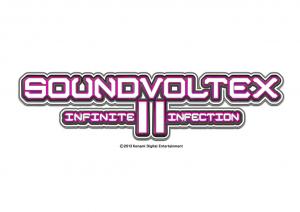 SOUNDVOLTEX2_LOGO